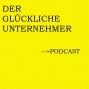 Artwork for Episode 121 - Modul Führung - Der Gipfelblick