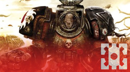 Masters of the Forge Episode 057 - 2nd Founding Part 2 - Flesh Tearers in the Lore and On Your Tabletop