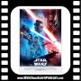 Artwork for Star Wars: Episode IX - The Rise of Skywalker