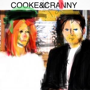 Cooke & Cranny