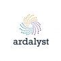 Artwork for Cyber security for you? Yes, and Ardalyst tells us why!