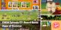 Artwork for ENGN Episode 57 - Board Game Apps of the Summer