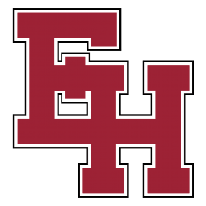 EHCS Podcast