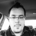 0192 - Maxime Rouiller - ASP.NET Core 1
