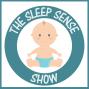 Artwork for Episode 118 - Childhood Sleep Challenges