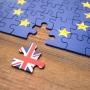 Artwork for Hoe vergaat het de Britse economie twee jaar na het Brexit-referendum?