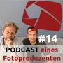 Artwork for PEF 14: Interview mit Christoph Kniel & Niko Synnatzschke (KNSY)