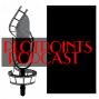 Artwork for Plotpoints Podcast Episode 121, 2018.02.16