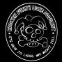 """Artwork for EP28 """"BUNNY SCREAMS"""""""