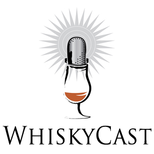 WhiskyCast Episode 381: August 4, 2012