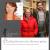 #151 – Erding Heroes eine Stimme geben. Christiane und Louis Stärkl im Interview show art