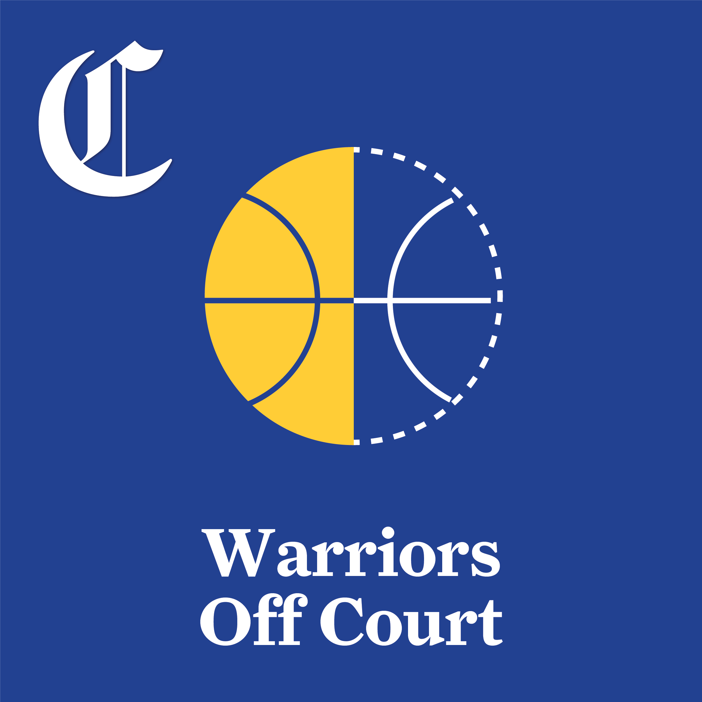 Golden State Warriors game coverage scores results roster