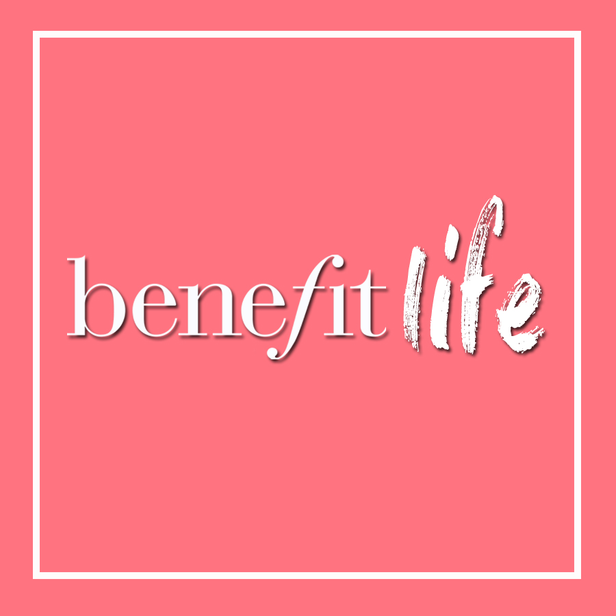 BenefitLIFE Episode 32 show art