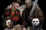Artwork for Ep. 045 - Best Horror Franchise Tournament Part 1 of 2