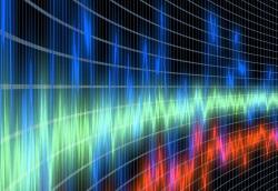 Radiowaves317