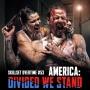 Artwork for Skillset Overtime #53: America - Divided We Stand