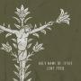 Artwork for Palm Sunday - Holy Week