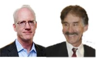 WEBINAR: Helping Loved Ones Get Sober: Robert Meyers, Jeffrey Foote, and Tom Horvath