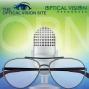 Artwork for Optical Business News - 2018 - Episode 34