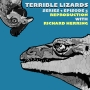 Artwork for S01E05 Dinosaur Reproduction