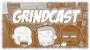 Artwork for Episode #8 Remastered: West Nile Podcast
