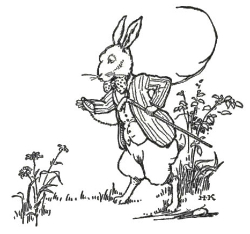 Alice's Adventures in Wonderland - Chapter 1 by Lewis Carroll