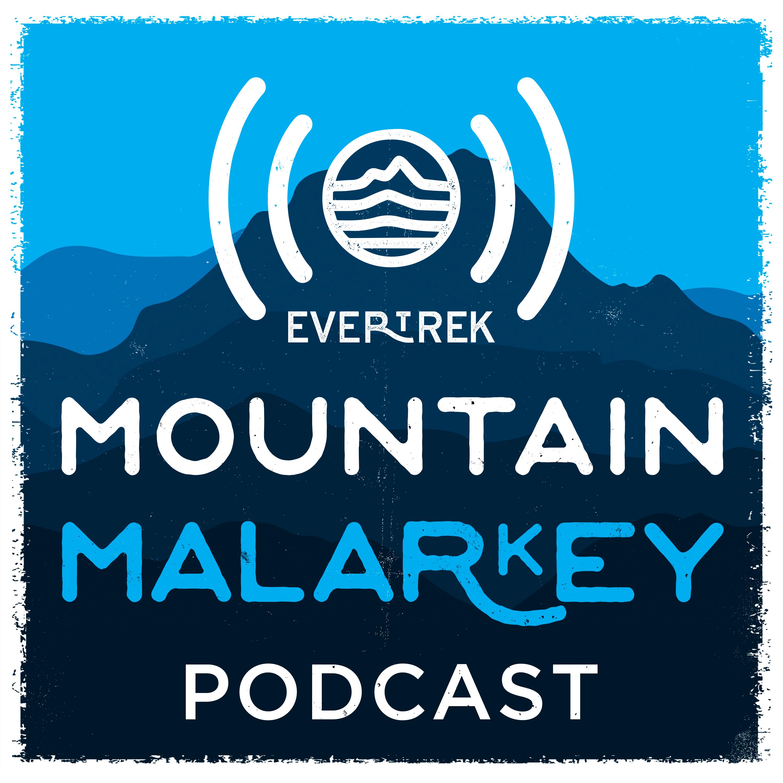 Mountain Malarkey Podcast