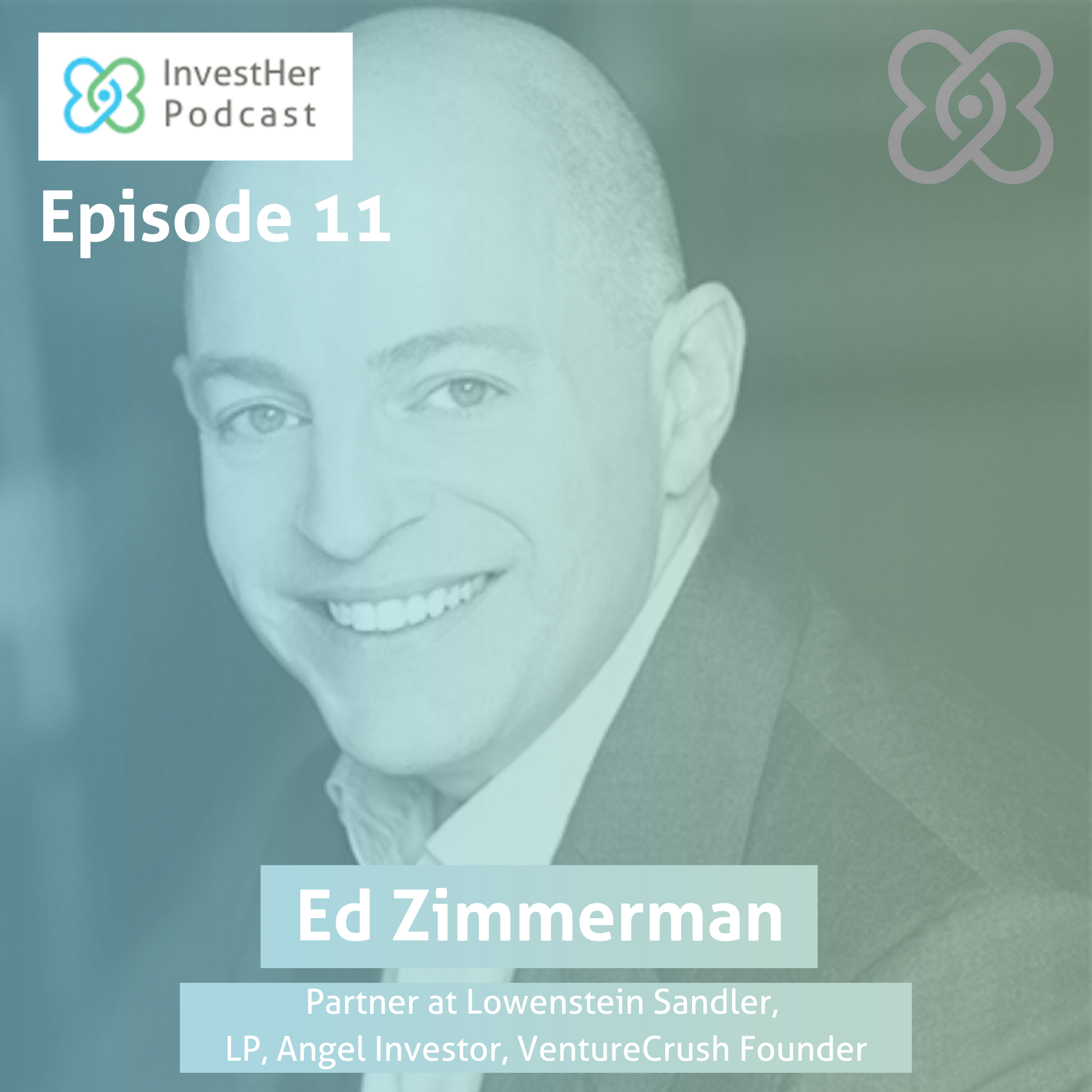 How to Raise Capital in the U.S. Especially During Covid19 - Ed Zimmerman