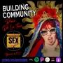 Artwork for Building Community with Dixie De La Tour - Ep 102