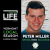 #143: Swing into Success with Peter Miller show art
