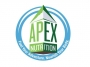 """Artwork for The Apex Nutrition Podcast - """"Supplements"""" (Jan 14, 2016 #644)"""