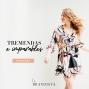 Artwork for Ep 57 5 Hábitos Tremendos para Mujeres Imparables