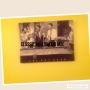 Artwork for Classic Hollywood MTC Episode 3 Doris Day v Rosenthal