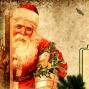Artwork for #1236 The War on Christmas™ 2018