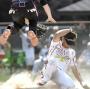 Artwork for 106-120920 In the Softball Corner - Stupid Baserunning Mistakes