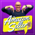 Sponsored Ads Training for Amazon Sellers with Liran Hirschkorn show art