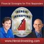 Artwork for 182: How to Keep & Grow Your Family Wealth with Dr Forrest Bryant