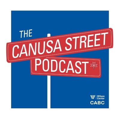 Canusa Street show image