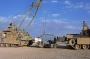 Artwork for MSM 586 Undaryl Allen - Deployed to Iraq