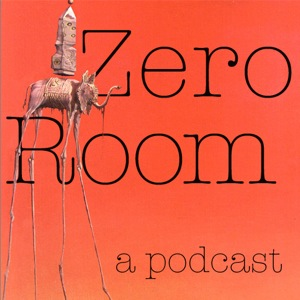 Zero Room 117 : Mixing It Up