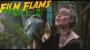Artwork for Film Flams - Troll 2