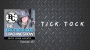 Artwork for Tick Tock