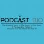 Artwork for The Podcast Bio Show - Gina Nicholson