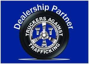 Truckers Against Trafficking with Laura Murthum