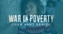 Artwork for Show 1542 War on Poverty- The Four-Part Series By The Glenn Beck Program