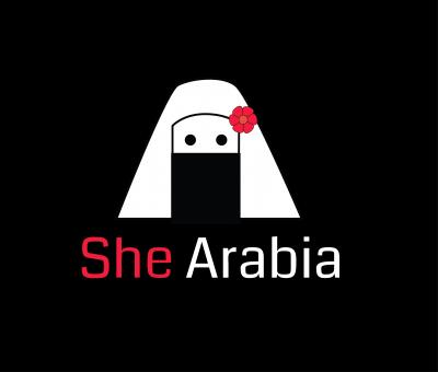 She Arabia show image