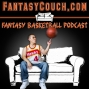 Artwork for Fantasy Basketball Podcast - Speak Easy 1