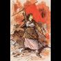 Artwork for PRT Episode 9: The Paris Commune