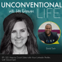 Artwork for Ep: 181 How to Crush Sales with Linkedin