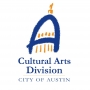 Artwork for Austin Cultural Arts Division | Golden Afternoon